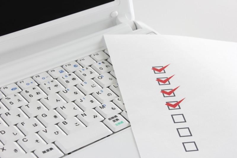 ムードル とワードプレスの連携に挑戦!