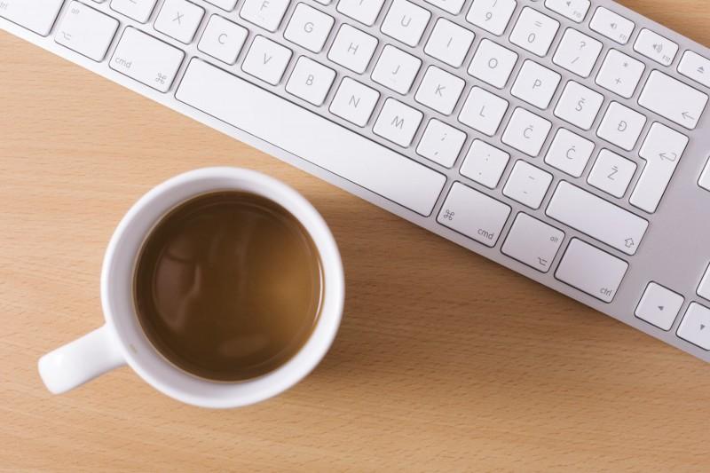 アドセンスブログを行う事を決意したら準備することは?