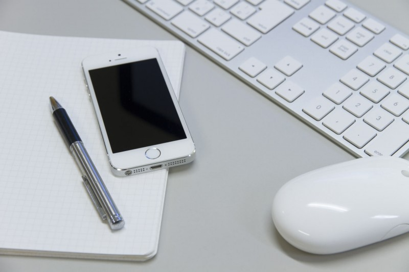 初心者がネットビジネスでアドセンスブログに挑戦する前に気をつける問題点